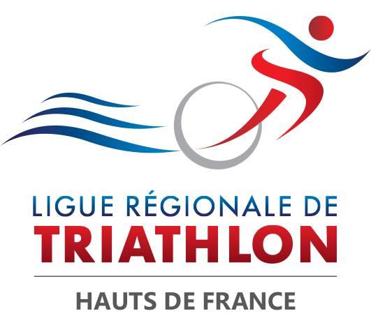 Logo Tri HDF