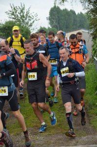 2016-06-12C-0071-Trail-des-Coteaux-de-lAa