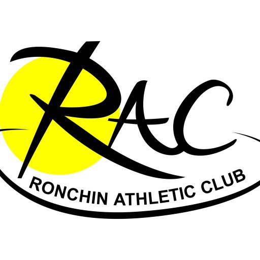 Ronchin athletic club du sport loisir la comp tition for Piscine ronchin