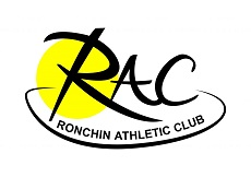Logo Rac